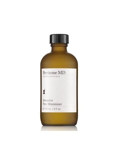 Perricone MD  Intensive Pore Minimizer Tonik 118 Ml Renksiz
